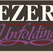 Ezer Unfolding